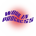WIP logo transparent bg.png