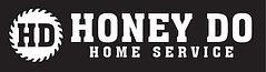 HD-Honey Do Home Service_HORZ LOGO-WHT.j