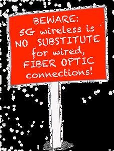 Beware sign.png