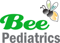 logos pediatrics.png