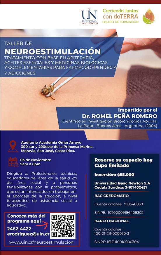 Seminario-Neuroestimulacion_Masivo-647x1
