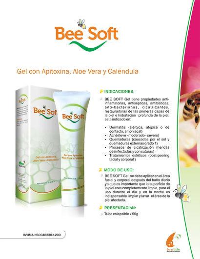 bee soft.jpg