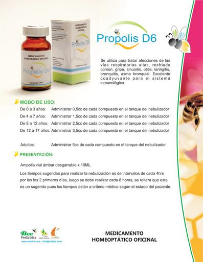 Propolis D6 Bee.jpg