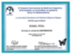diploma pediatria 2018.jpg