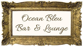 Copy of Ocean Bleu Horizontal Logo (3).p
