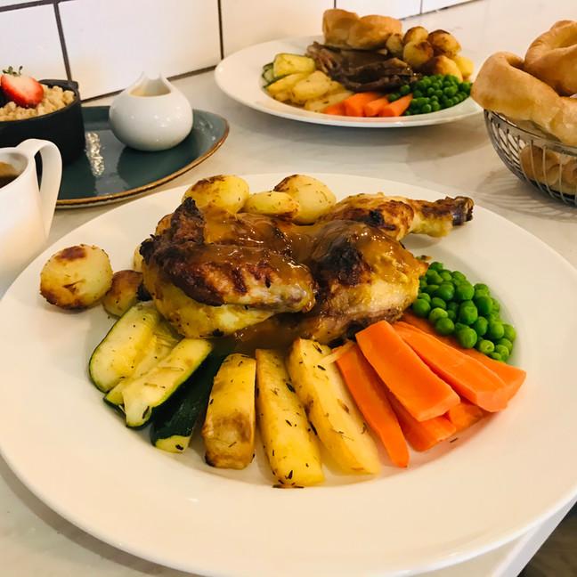 Chicken Roast.jpeg