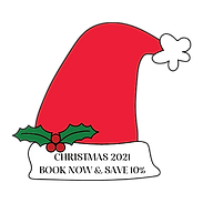 CHRISTMAS 2021.png
