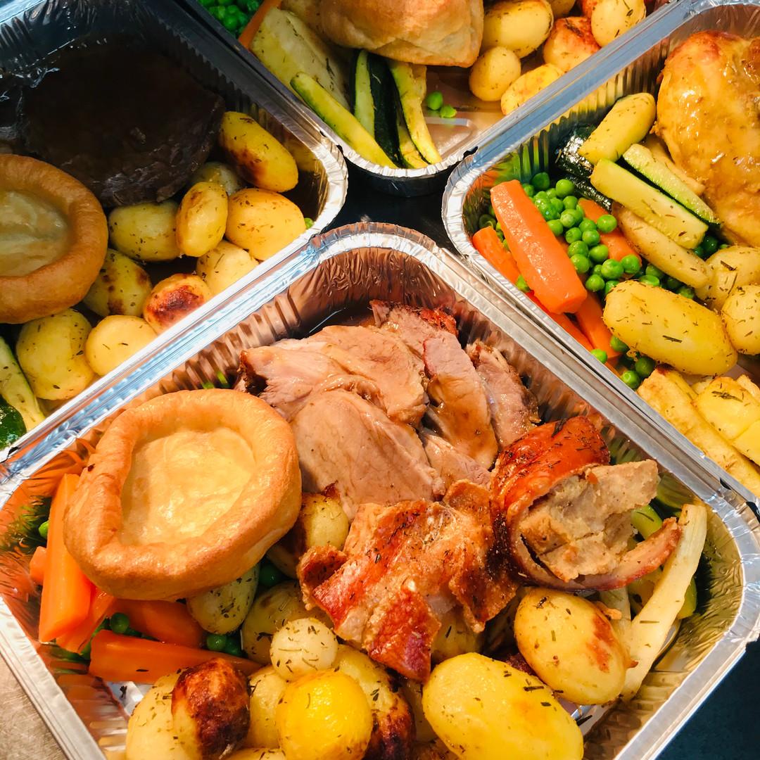 Roast dinner takeaway or Delivery.jpg