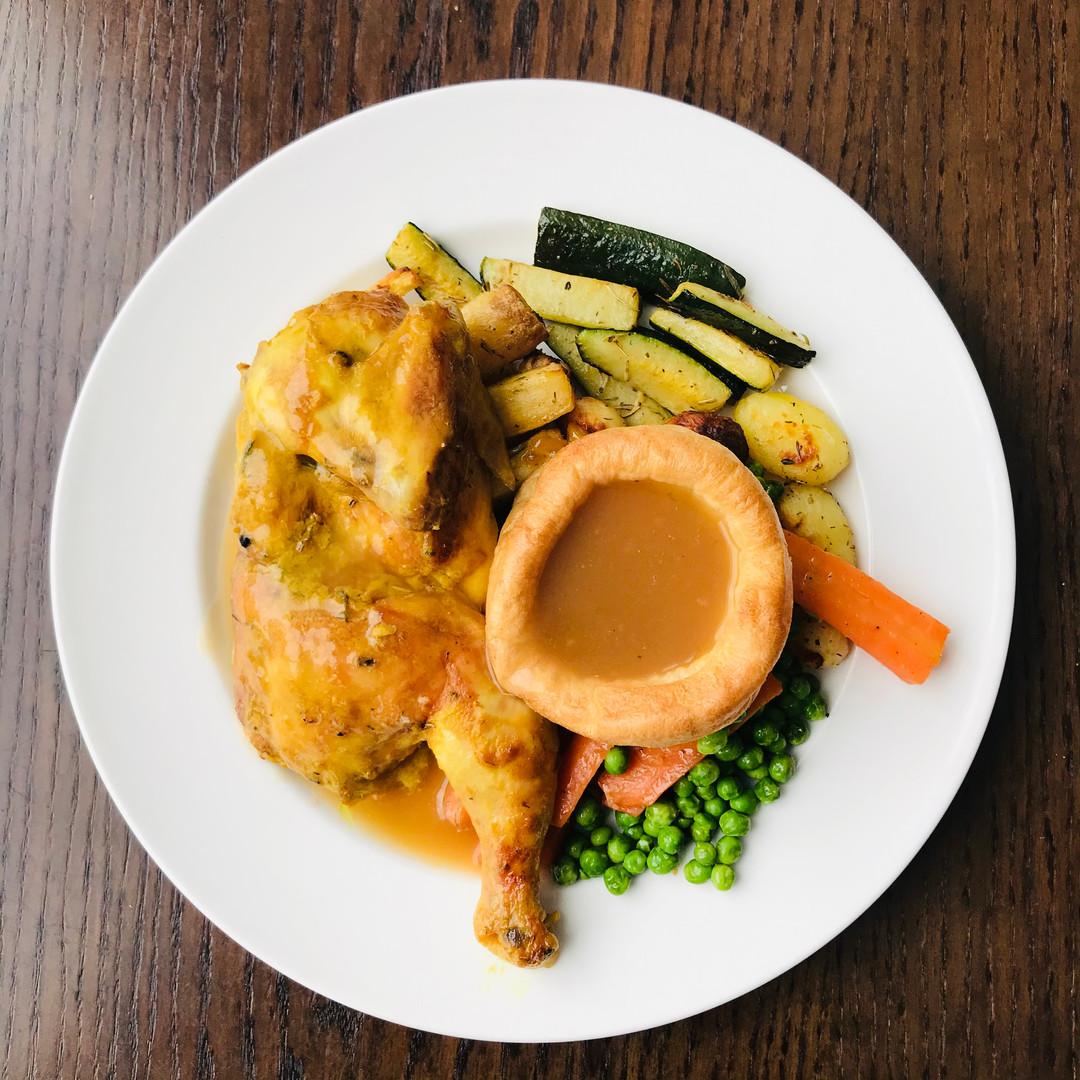 Roast Chicken Folkestone.jpg