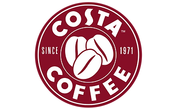 Costa-Coffee-Logo-1024x640.png