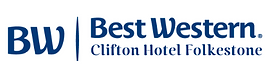 BW Clifton Logo New