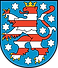 200px-Coat_of_arms_of_Thuringia.svg.png