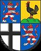 732px-Wappen_Wartburgkreis.svg.png