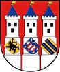 Wappen_Bad_Langensalza.png