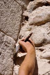 Expertise archéo