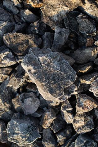 pierre sèche Camille Broquet