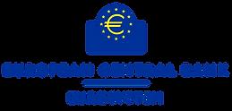 ECB%20logo_edited.png