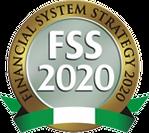 fss 2020 logo.png