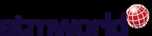 ATM World logo.png