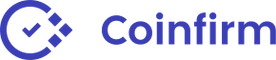 coinfirm logo.png