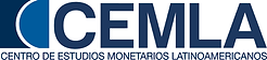 cemla logo.png