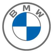 Grey Roundel PNG (1).png