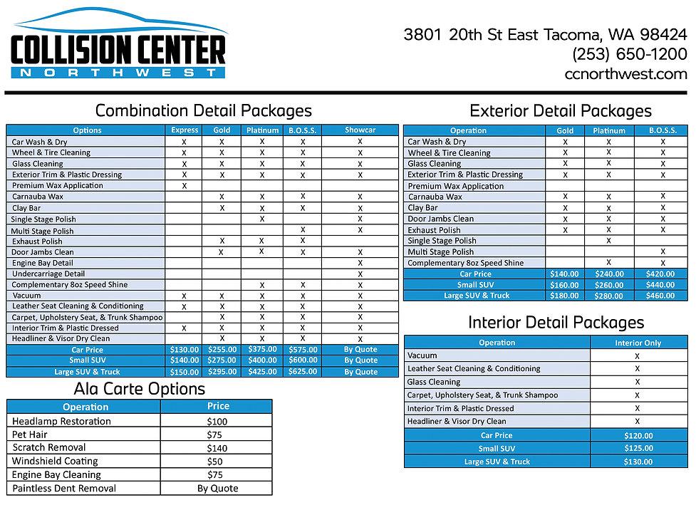 CCNW-Detail-Guide-Final-1 (1).jpg