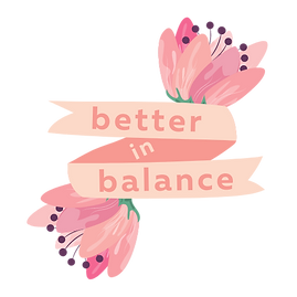 better in balance logo (2).png