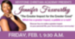 Foxworthy Facebook Event Header (1).png