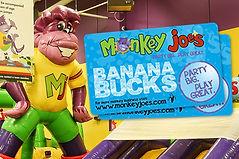 monkey joe.jpg