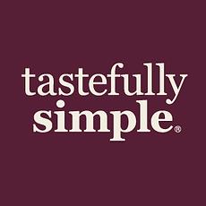 TASTEFULLY SIMPLE.png