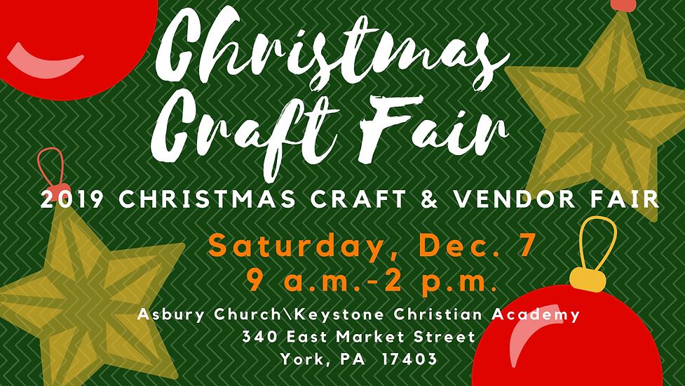 Christmas Craft Fair Event Header.png