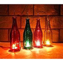 candle-hanging-bottles-500x500.jpg