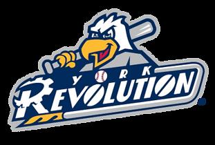 york rev home logo.png
