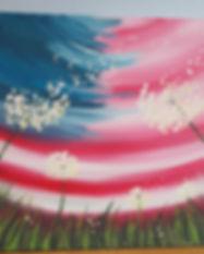 dandelion fireworks.JPG