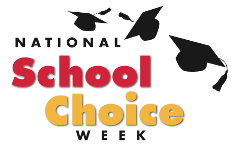 School Choice: One Size Does Not Fit All