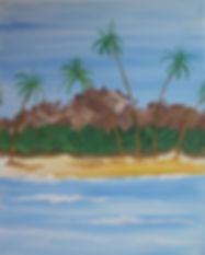 kim island.JPG