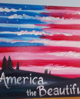 America the Beautiful web.JPG