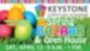 bazaar header.png