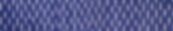 Screen Shot 2020-08-09 at 12.53.11.png
