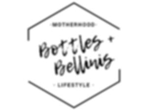 bottles + bellinis motherhood and lifestyle blog south florida