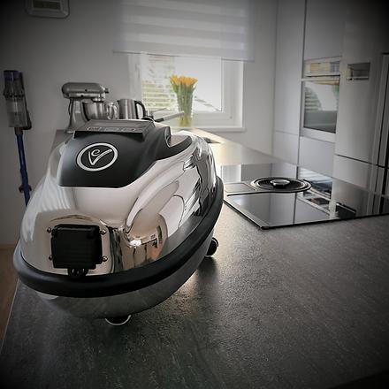 EV in der Küche mit Vignette.png