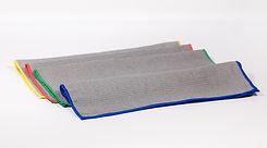 476-62114X Multi.Tuch Grau (5).jpg