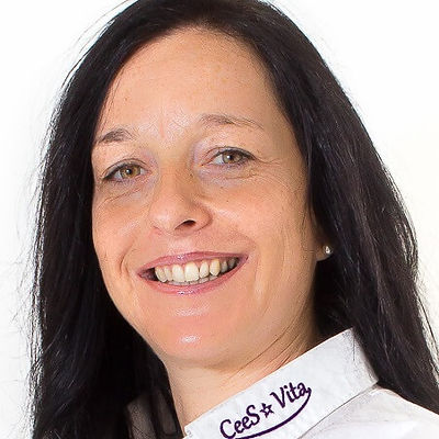 Portrait Claudia.jpg