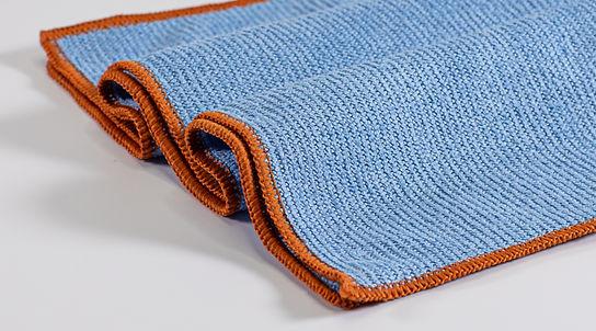 493-Copper+ Foto blau nah.jpg