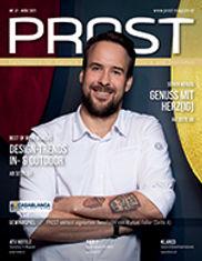 Prost Magazin.jpg