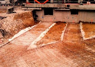 GRAND STADE DE LILLE METROPOLE 2011-2012_edited_edited.jpg