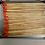 Thumbnail: Long-Burn Matches Gift Tin