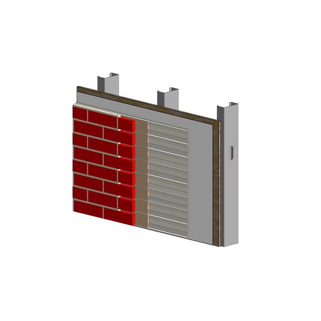 Brick Lath-no lines.jpg