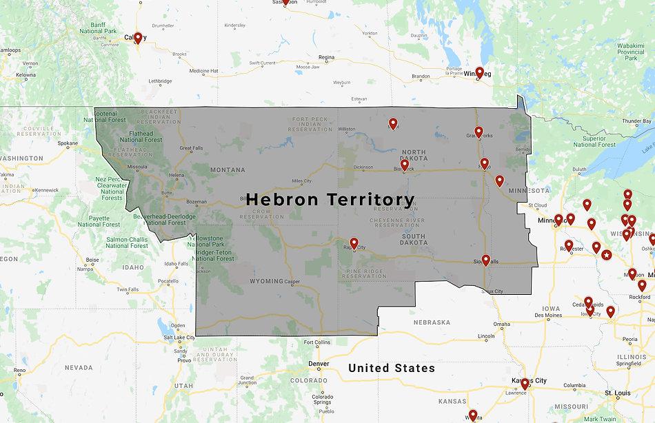 Hebron Territory.jpg
